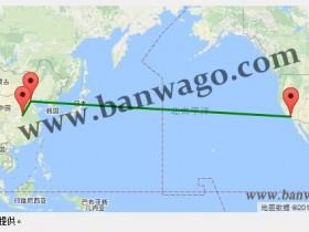搬瓦工Bandwagonhost针对国内用户提供两款直连线路