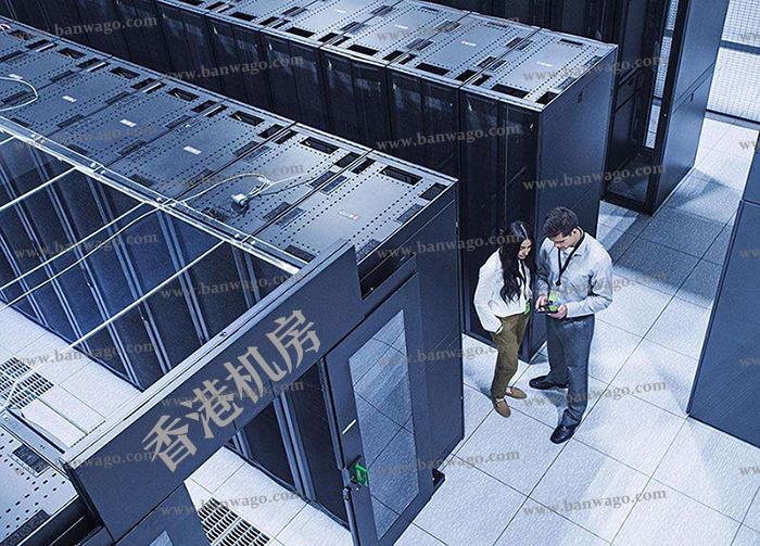 搬瓦工传家宝方案及搬瓦工香港机房补货通知