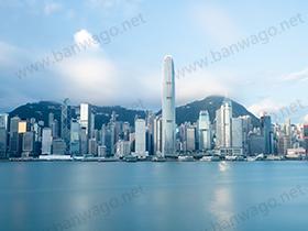 搬瓦工香港 VPS – 搬瓦工 VPS 上线香港 CN2 GIA 线路