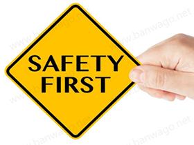 宝塔面板安装完成后需要做的安全设置项