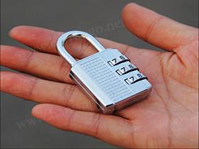 搬瓦工怎么修改账户密码