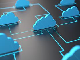 搬瓦工Private Network可添加私有IP内网传输免流