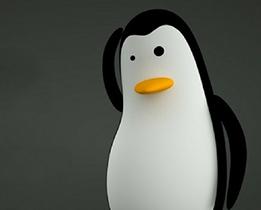 搬瓦工Swap满了怎么办,怎么给VPS增加SWAP分区虚拟内存