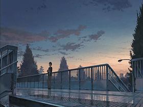 国内联通用户建议选择搬瓦工日本大阪软银机房